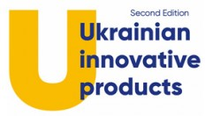 Ugears – серед топ-30 інноваційних продуктів України!