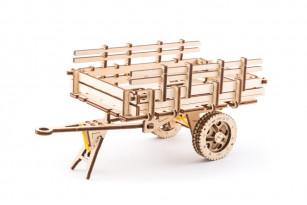 Набір доповнень до вантажівки «UGM-11»