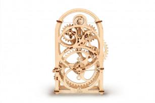 Механический 3D пазл «Таймер на 20 минут»