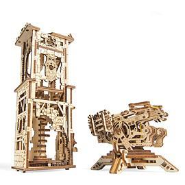 Вежа-Аркбаліста